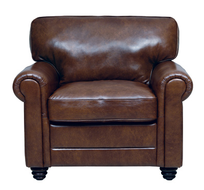 Andrew Group Luke Leather Furniture