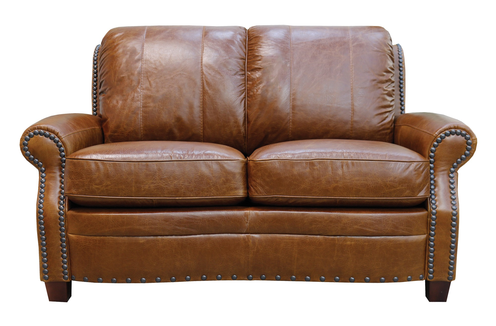 Ashton Group Luke Leather Furniture