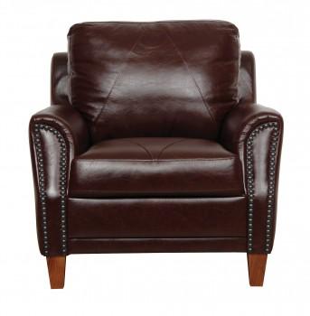 AUSTIN-chair