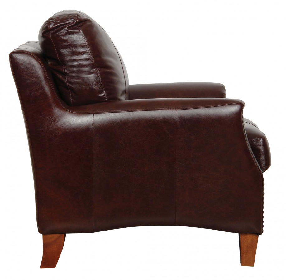 Austin Group Luke Leather Furniture