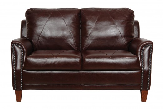 AUSTIN-loveseat
