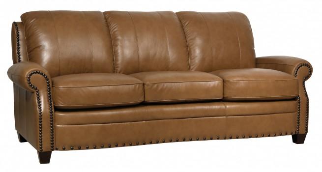 BENNETT-Sofa