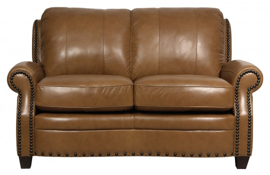 BENNETT-loveseat