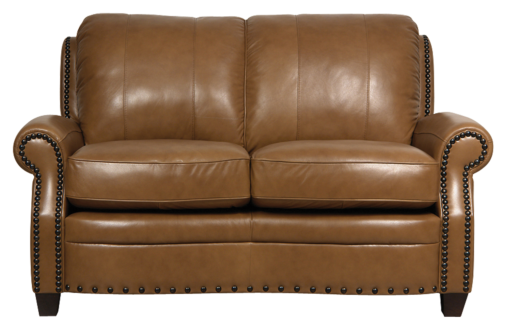Bennett Group Luke Leather Furniture