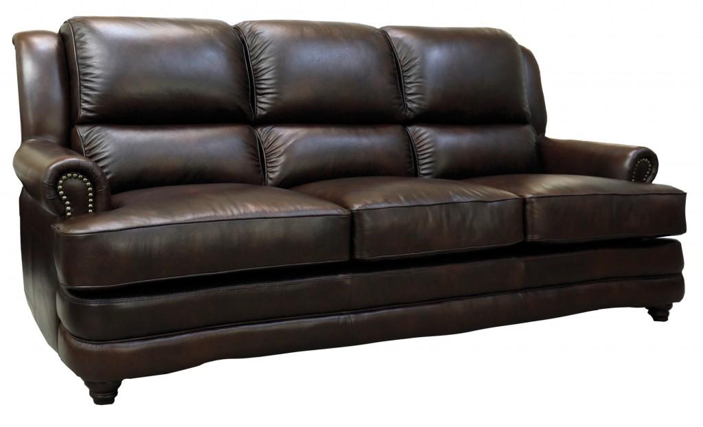 Bentley Leather Sofa Reviews Mjob Blog