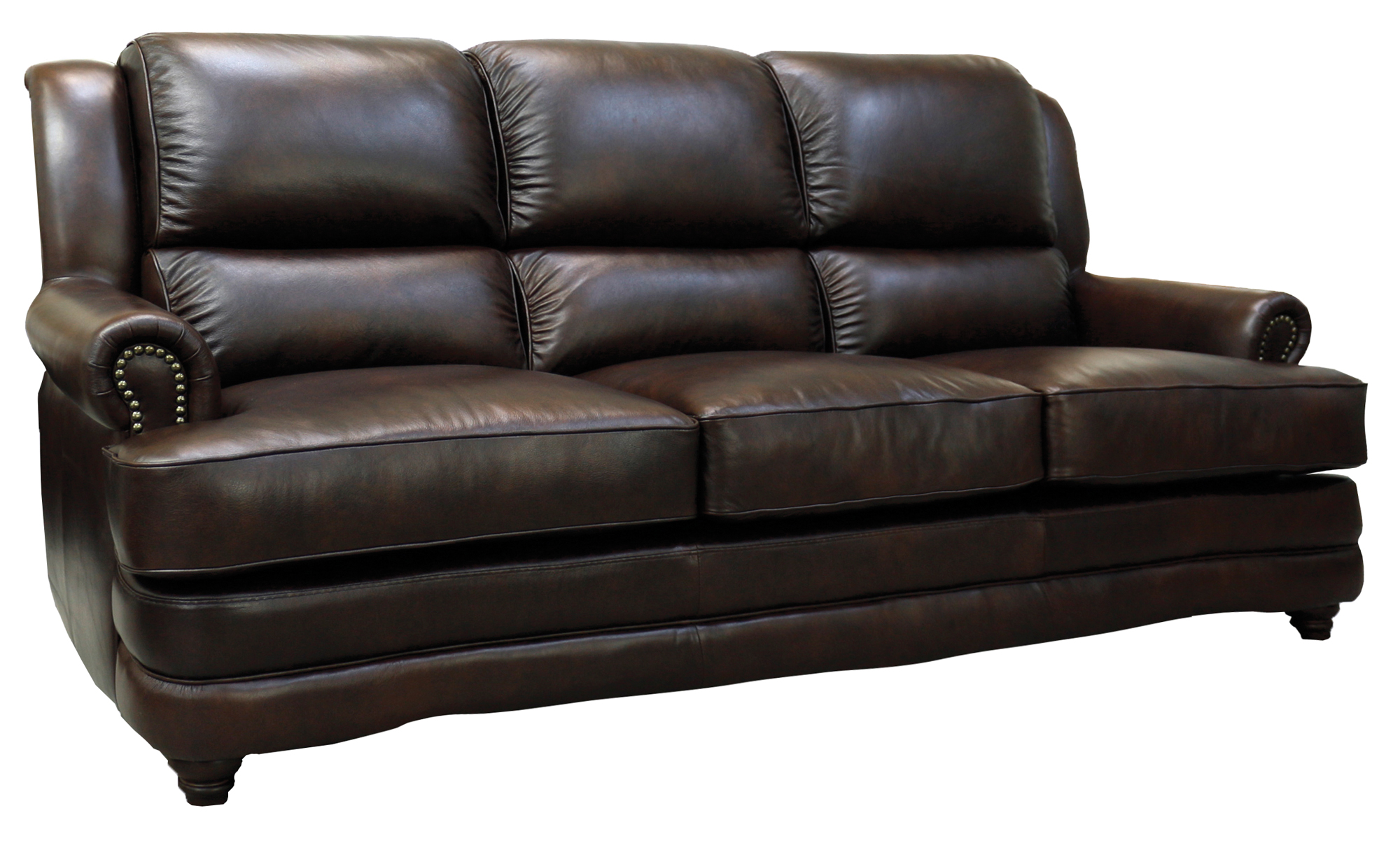 bonded within brown bentley sectional best italian ideas sofa of leather sofas