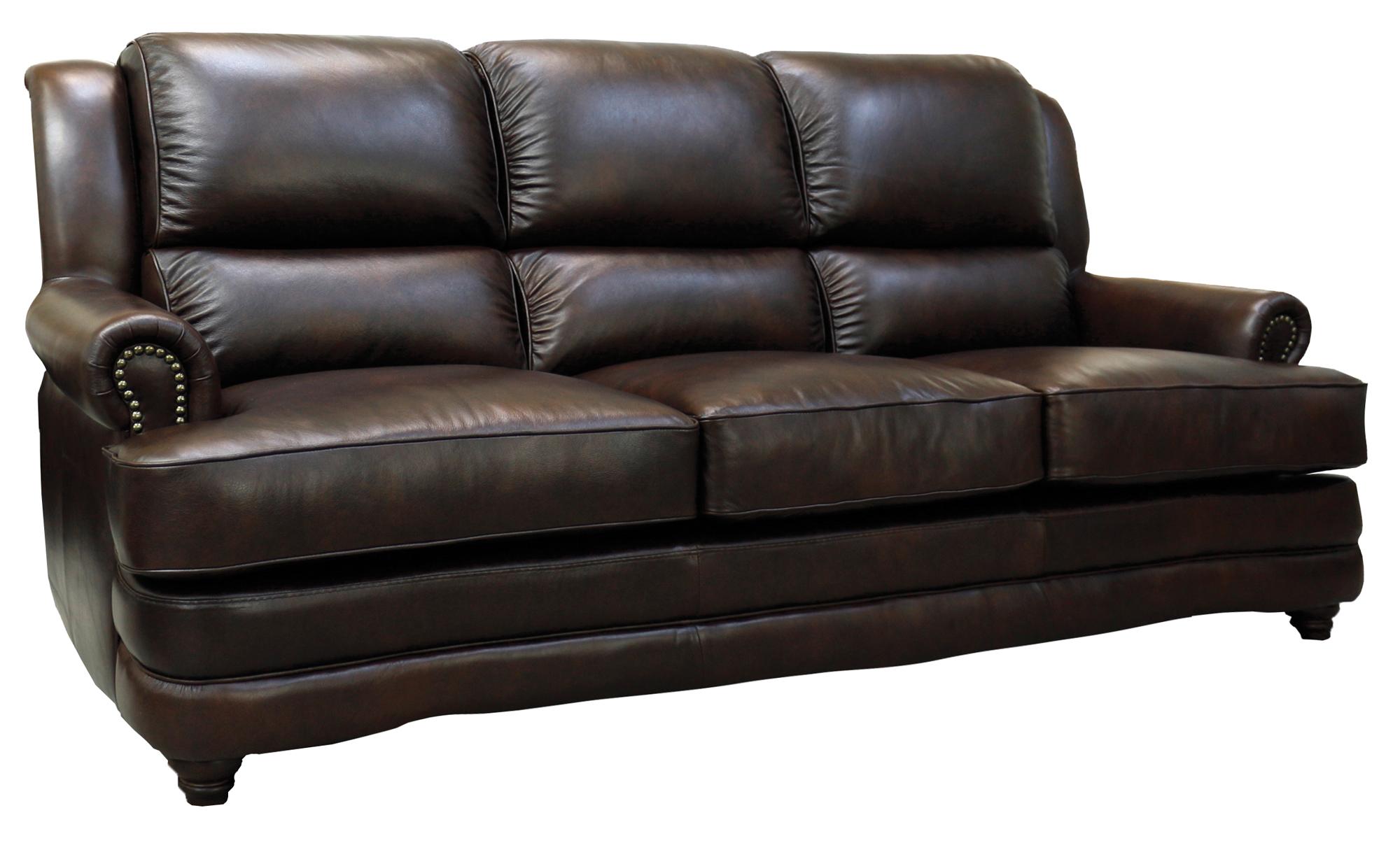 and ideas size set sofas image blue all zuri large black inspirations new bentley century sofa amazingodern sofar amazing modern of contemporary furniture living mid design room leather