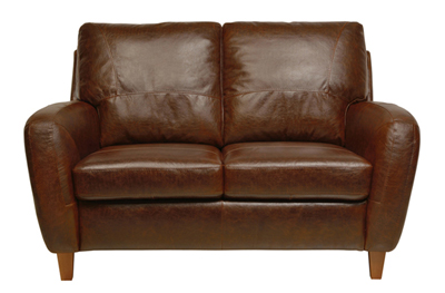 JENNIFER-loveseat