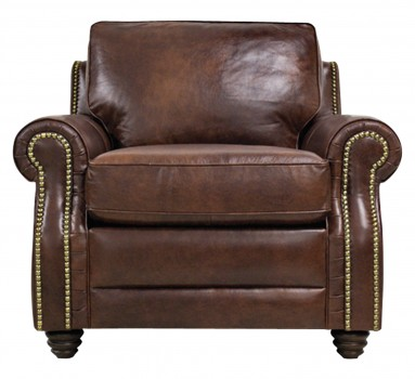 Levi-chair