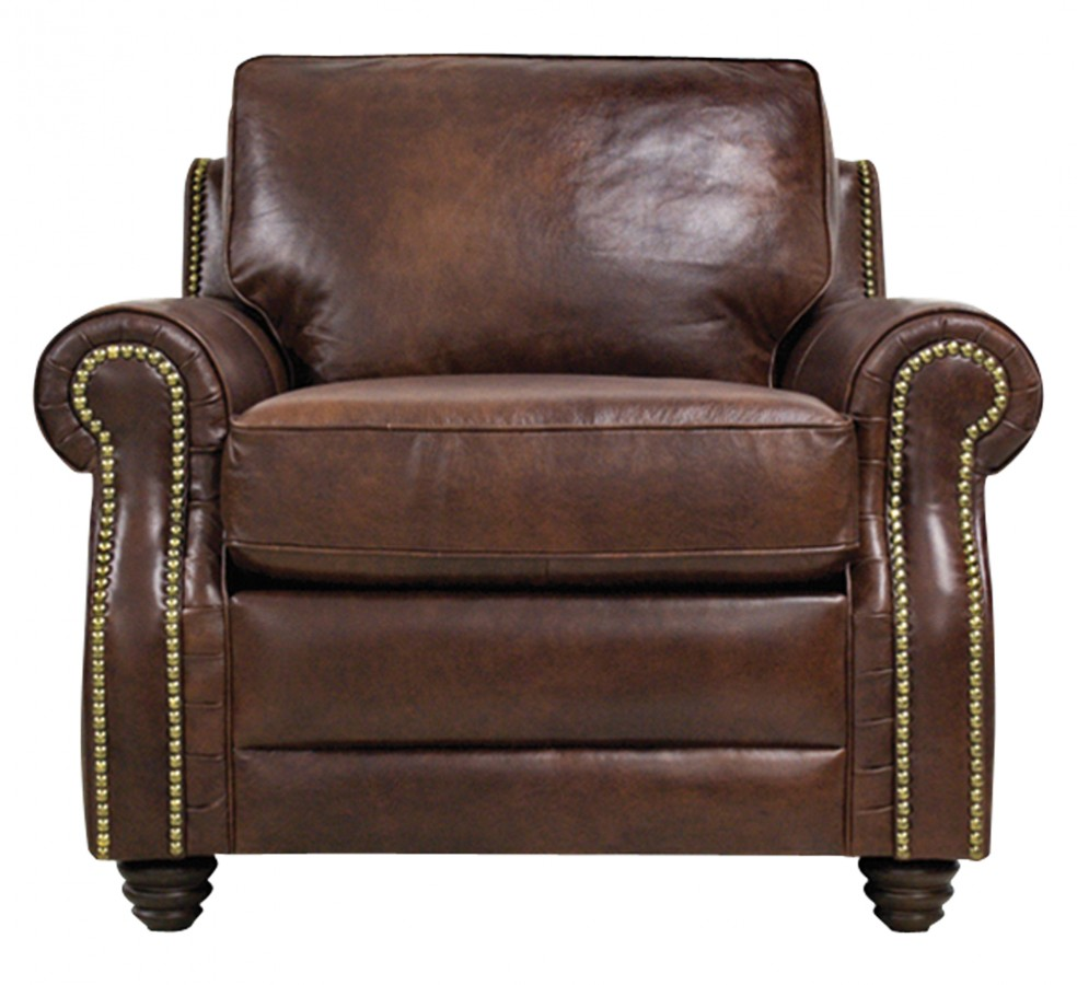 Levi Group Luke Leather Furniture