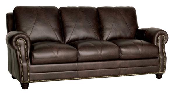 SOLOMON sofa