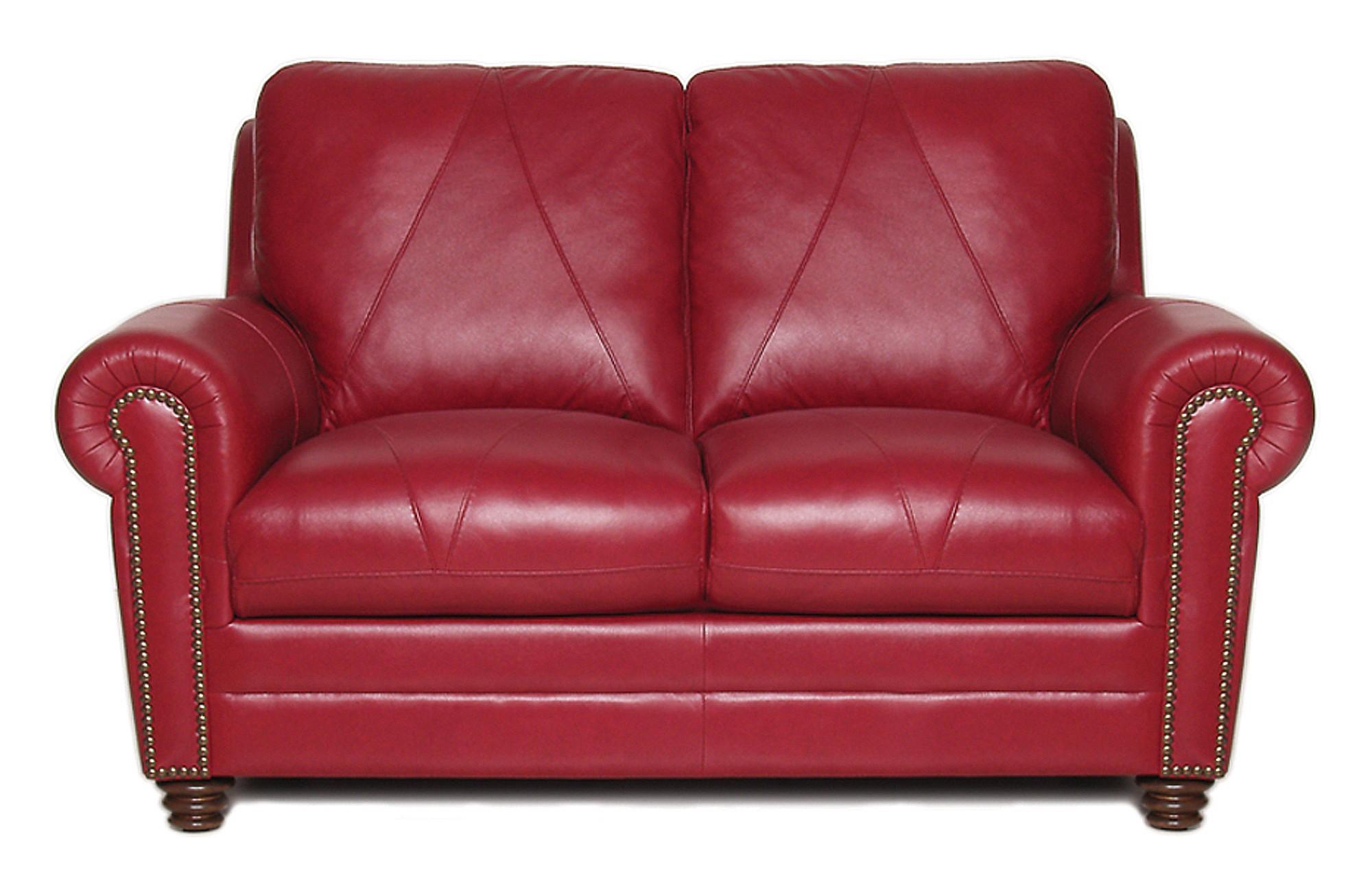 Pleasant Weston Collection Luke Leather Furniture Home Interior And Landscaping Mentranervesignezvosmurscom
