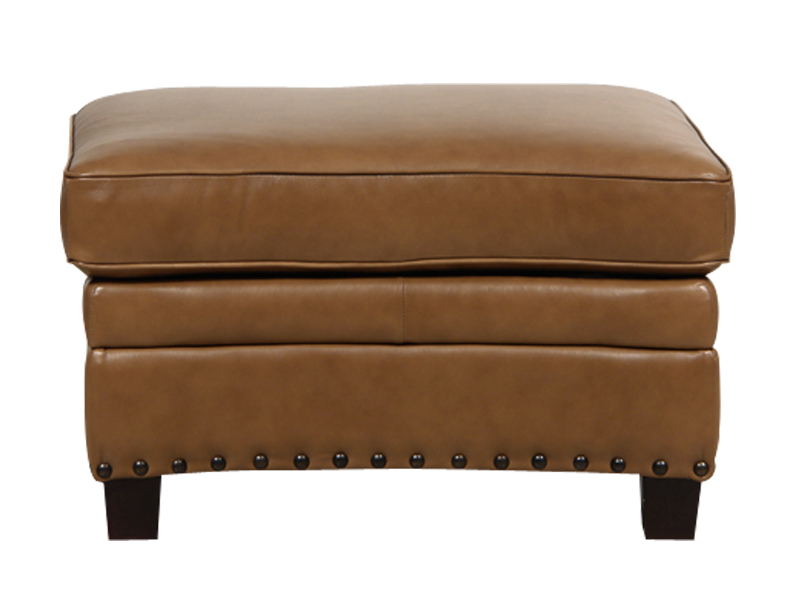 Bennett Group Luke Leather Furniture