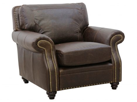 MASON ANGLE chair
