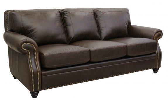 MASON ANGLE sofa