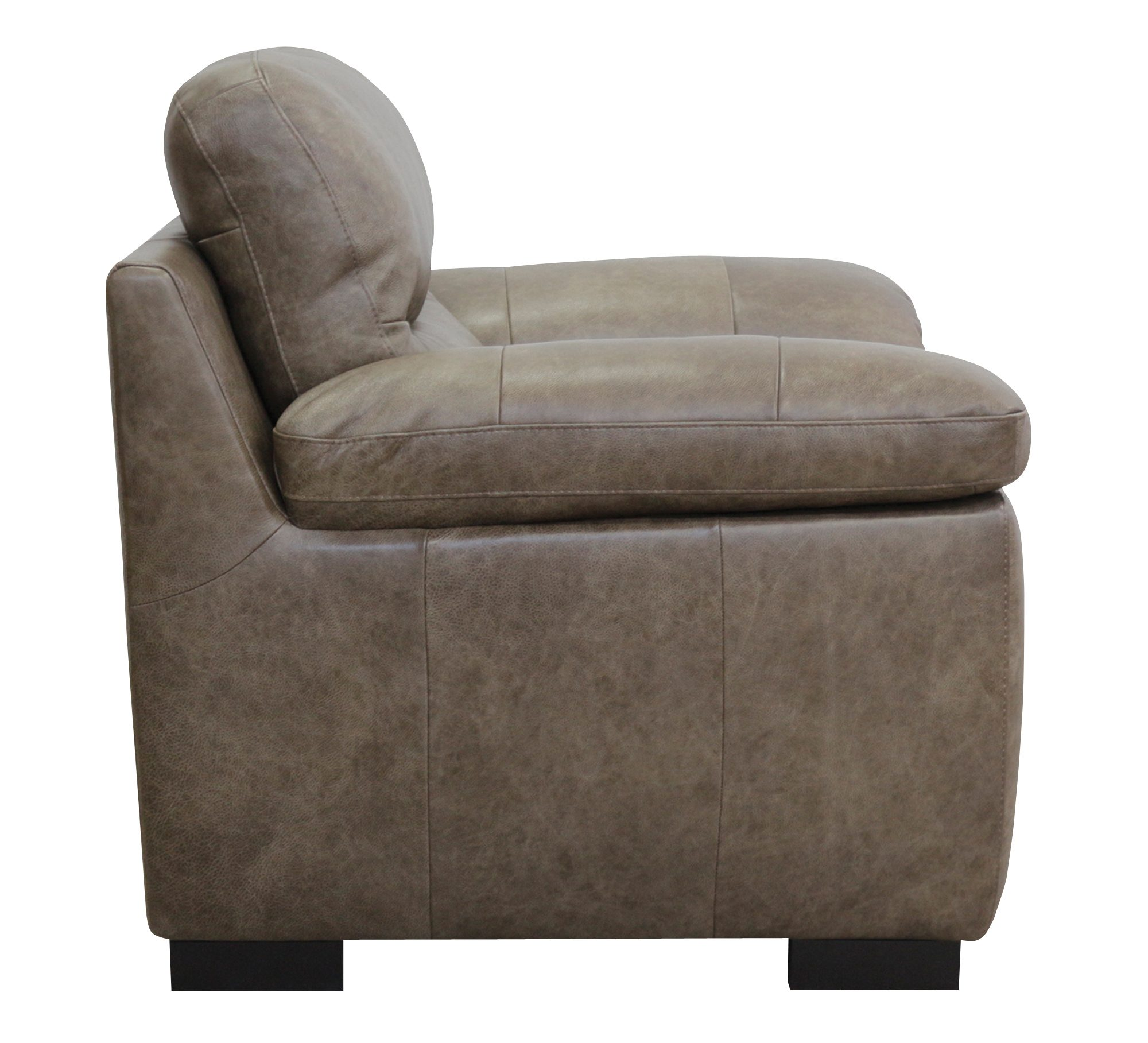 Tatum Collection Luke Leather Furniture