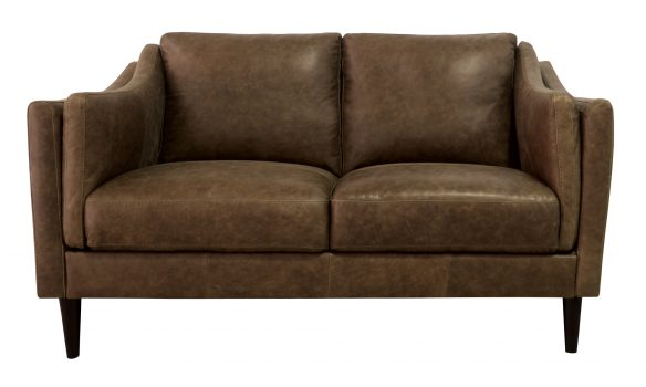 AVA-LOVESEAT