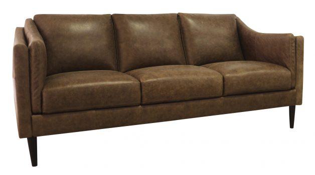 AVA-sofa