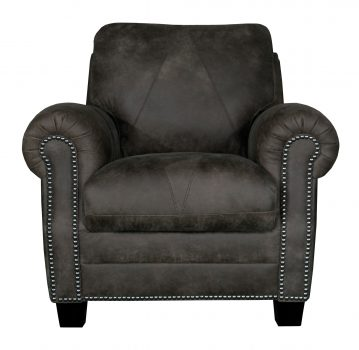LEE-Chair