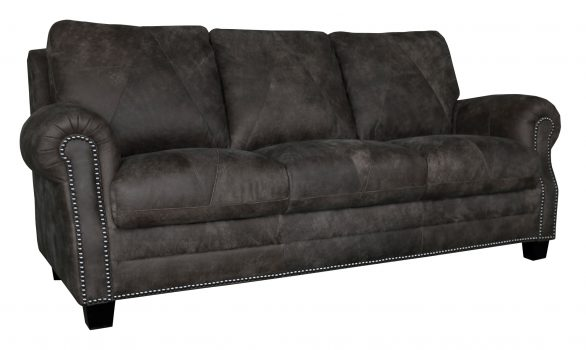 LEE-Sofa-angled