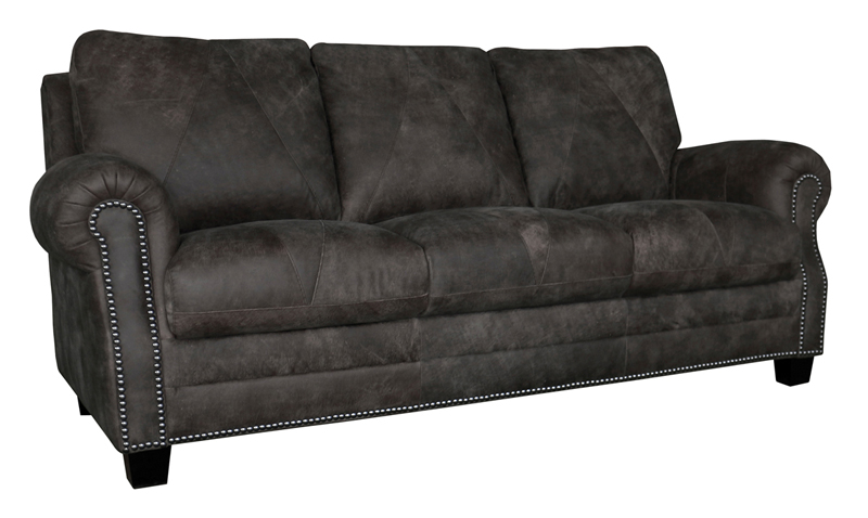 Super Lee Collection Luke Leather Furniture Lamtechconsult Wood Chair Design Ideas Lamtechconsultcom